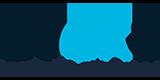 Logotipo avoka servicios jurídicos de madrid 160